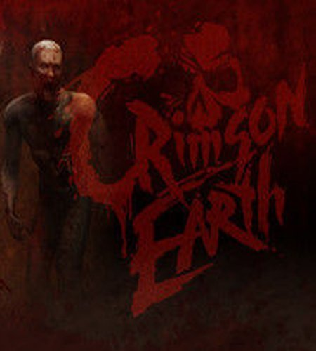 Crimson Earth (Bloody Mess Interactive) (ENG) [L] - HI2U
