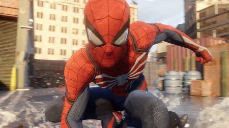 Days Gone, Detroit: Become Human, Spider-Man, God of War Releasing выйдут в 2018 году