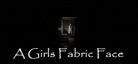 A Girls Fabric Face v2.0(РС)