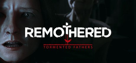 Remothered: Tormented Fathers (2018) PC | RePack от qoob
