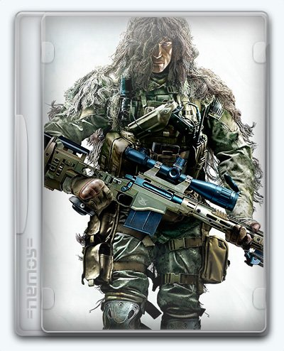 Sniper Ghost Warrior 3: Season Pass Edition [v 1.4 + DLCs] (2017) PC | RePack от xatab