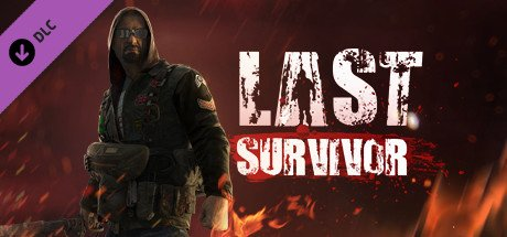 Last Survivor - Deluxe Edition(РС)