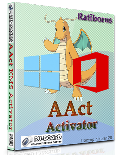 AAct 3.3 Portable