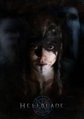 Hellblade: Senua's Sacrifice[Steam-Rip] - R.G. Origins