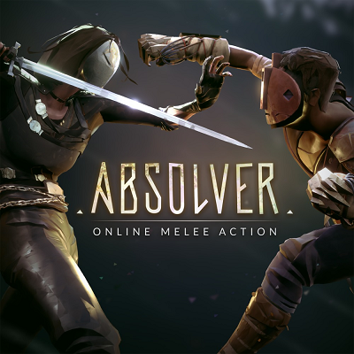 Absolver [v 1.03.121 + DLC] (2017) PC | Repack от Other s