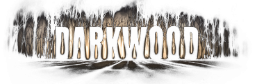 Darkwood [v 1.1 Hotfix 5] (2017) PC | Лицензия