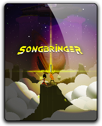 Songbringer (2017) PC | Лицензия