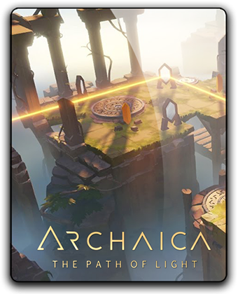 Archaica: The Path of Light [v 1.17] (2017) PC | RePack от Choice