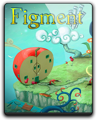 Figment [v 1.1.5] (2017) PC | RePack от Other s