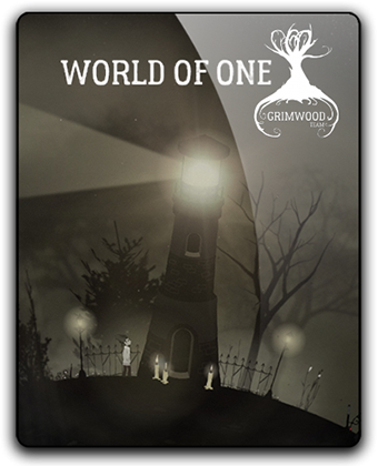World of One [v 1.3.1 B15] (2017) PC | RePack от qoob