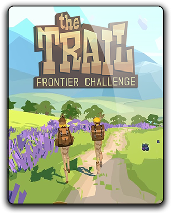 The Trail: Frontier Challenge [Update 2] (2017) PC | RePack от qoob
