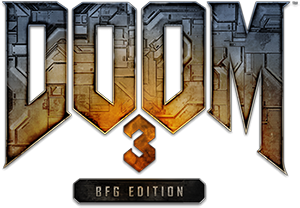 DOOM 3 BFG Edition (2012) PS3 | RePack