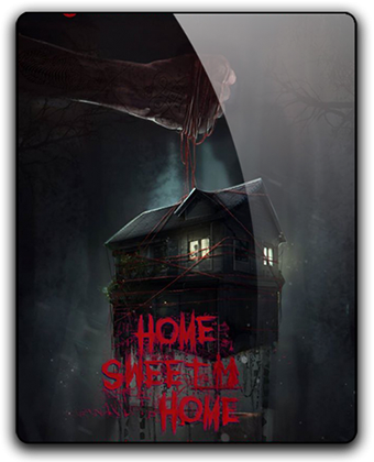 Home Sweet Home (2017) PC | RePack by SeregA-Lus
