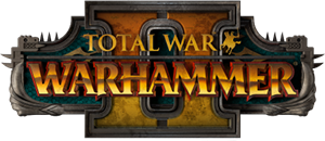 Total War: Warhammer II [v 1.4.1] (2017) PC