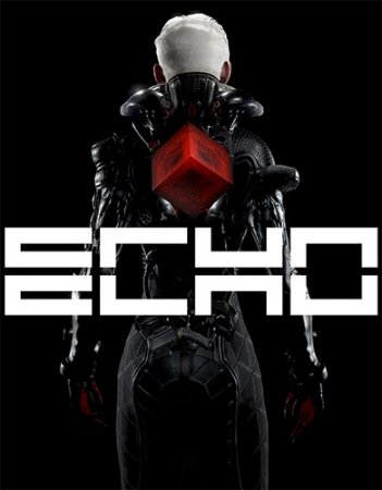 ECHO (2017) PC | RePack от Other s