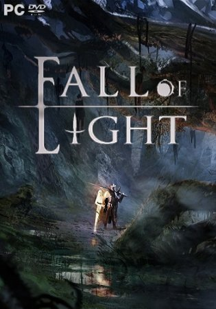 Fall of Light (2017) PC | Repack от Covfefe
