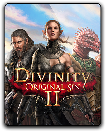 Divinity: Original Sin - Enhanced Edition [v 2.0.119.430] (2015) PC | RePack от R.G. Механики