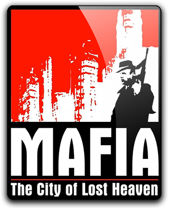 Мафия / Mafia: The City of Lost Heaven [v 1.3] (2002) PC | RePack от qoob