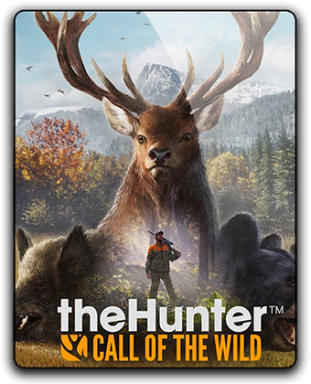 TheHunter: Call of the Wild [v 1.12 + DLCs] (2017) PC | RePack от qoob