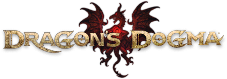 Dragon's Dogma: Dark Arisen [Update 7] (2016) PC | RePack от =nemos=