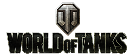 Мир Танков / World of Tanks [0.9.20.1.2.639] (2014) PC | Online-only