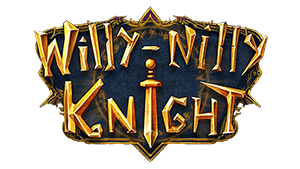 Willy-Nilly Knight [RePack] [2017|Rus|Eng|Multi4]