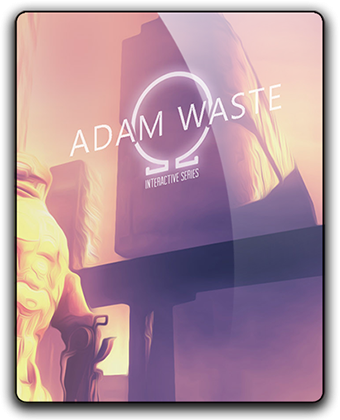 Adam Waste (2017) PC | Лицензия