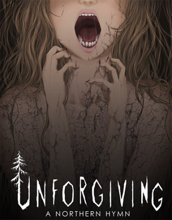 Unforgiving - A Northern Hymn [2017|Rus|Eng|Swe]