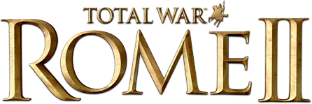 Total War: Rome 2 - Emperor Edition [v 2.3.0.18462 + DLCs] (2013) PC | RePack от xatab