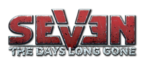 Seven: The Days Long Gone (2017) PC | RePack от xatab