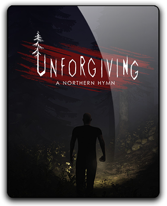 Unforgiving - A Northern Hymn [v 1.0.7] (2017) PC | RePack от qoob