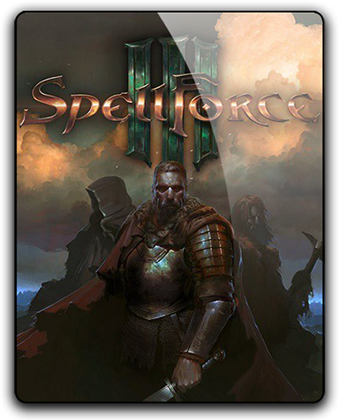 SpellForce 3 [v 1.28] (2017) PC | Лицензия