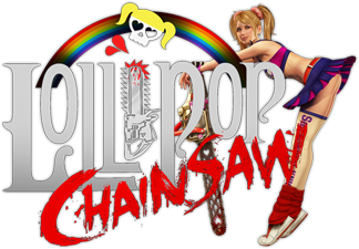 Lollipop Chainsaw [RePack] [EUR] [2012|Rus|Eng|Multi7]