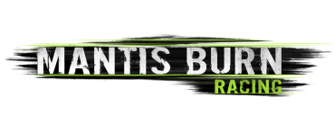 Mantis Burn Racing [RePack] [2016|Rus|Eng|Multi9]