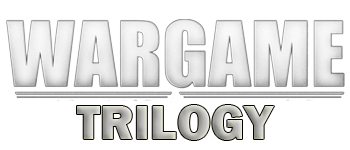 Wargame: Trilogy (2012-2014) PC | RePack от R.G. Механики