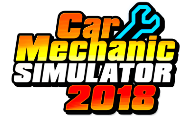 Car Mechanic Simulator 2018 [v 1.5.25 + 11 DLC] (2017) PC | Лицензия