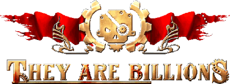 They Are Billions [v.0.6.0.49] (2017) PC | RePack от R.G. Freedom