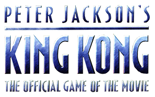 Peter Jackson's King Kong: The Official Game of the Movie - Gamer's Edition [RePack] [2005|Rus|Eng|Multi11]