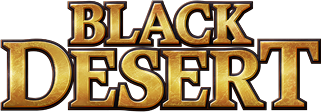 Black Desert [266519] (2015) PC | Online-only