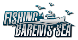 Fishing: Barents Sea (2018) PC | RePack от qoob