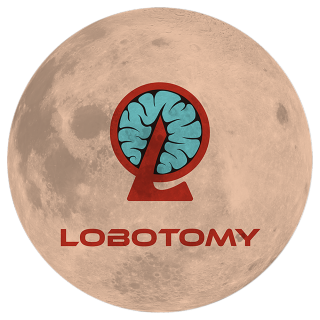 Lobotomy Corporation [v.1.0.2.10a] (2016) PC | Лицензия
