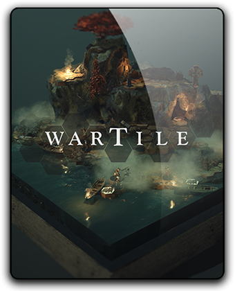 Wartile (2018) PC | RePack от FitGirl