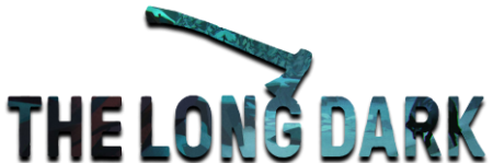 The Long Dark [v 1.29.35212] (2017) PC | RePack от qoob