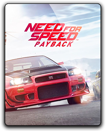 Need for Speed: Payback (2017) PC | RePack от qoob