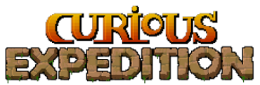 The Curious Expedition [GoG] [2015|Eng|Multi4]