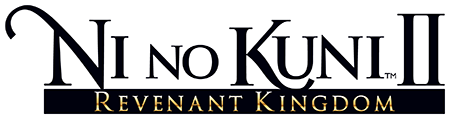Ni no Kuni II: Revenant Kingdom - The Prince's Edition [v 1.03 + 4 DLC] (2018) PC | RePack от xatab