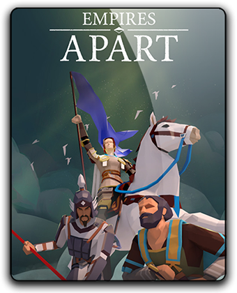 Empires Apart [v 1.0.4] (2018) PC | RePack от Other s