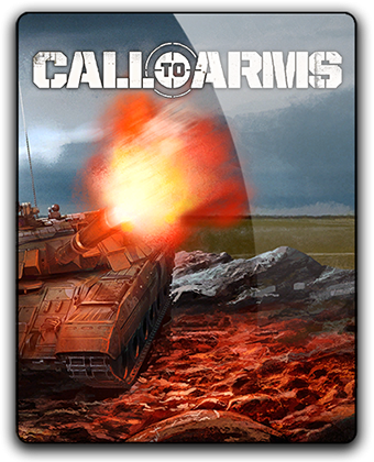 Call to Arms (2018) PC | RePack от xatab