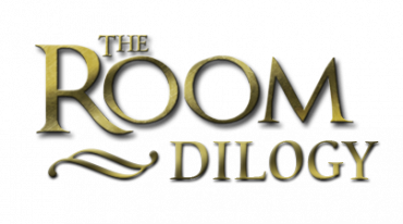 Дилогия The Room [RePack] [2014-2016|Rus|Eng]