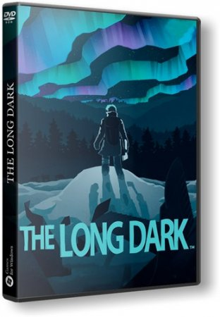 The Long Dark [v 1.34.37910] (2017) PC | Лицензия